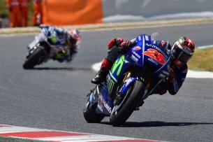 Виньялес   MotoGP Гран-При Каталонии 2017    00435