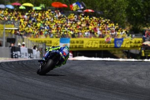   MotoGP Гран-При Каталонии 2017    00443