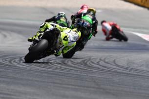 Баутиста | MotoGP Гран-При Каталонии 2017 |  00466