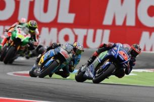| MotoGP Гран-При Нидерландов 2017 |  00364