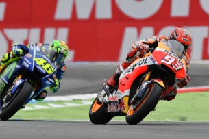 | MotoGP Гран-При Нидерландов 2017 |  00382