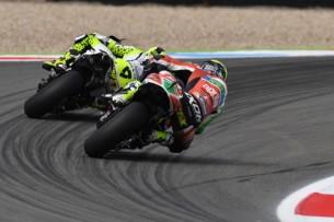 | MotoGP Гран-При Нидерландов 2017 |  00398