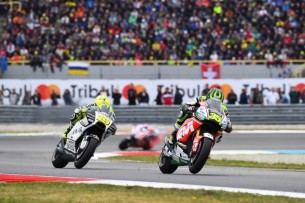 | MotoGP Гран-При Нидерландов 2017 |  00401