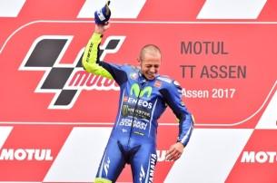 | MotoGP Гран-При Нидерландов 2017 |  00431