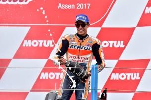 | MotoGP Гран-При Нидерландов 2017 |  00441