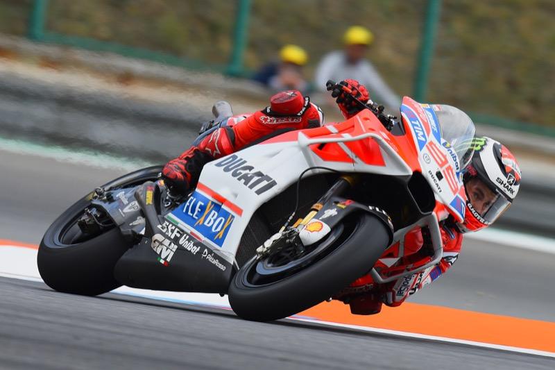 2017 10 GP Czech Rep 02059