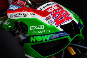 22-sam-lowes-eng-motogp_8079950.gallery_full_top_lg