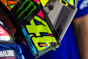 Росси, 46-valentino-rossi-ita_8070078.gallery_full_top_lg
