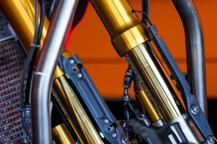 Вилки MotoGP _8079781.gallery_full_top_lg