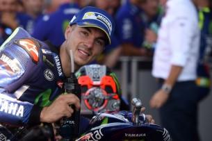 Виньялес   MotoGP Гран-При Великобритании 2017    00433
