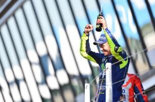 Росси   MotoGP Гран-При Великобритании 2017    00463