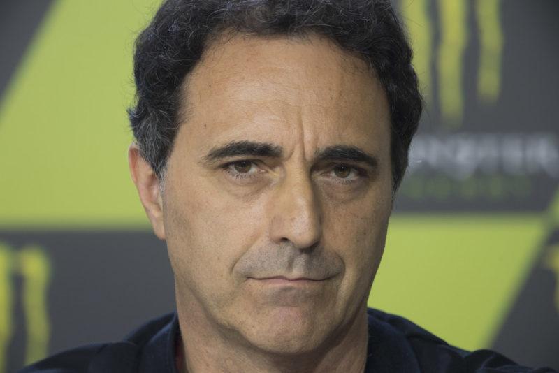 Романо Альбезиано