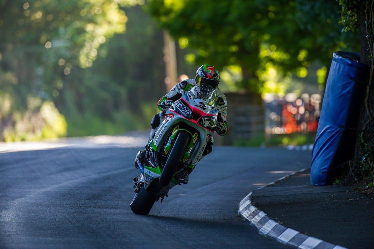 Isle Of Man Motogp   MotoGP 2017 Info, Video, Points Table