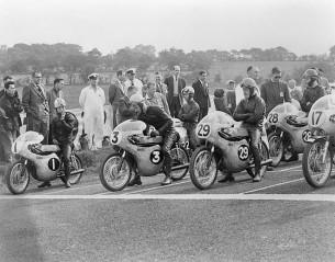 MotoGP 1949
