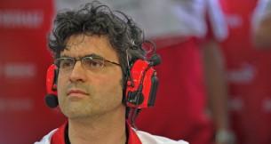 Филиппо Прециози