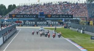 Гран-При Нидерландов