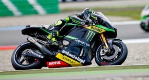 Кэл Кратчлоу MotoGP 2013