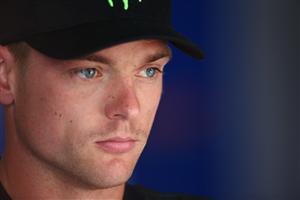 Алекс Лоус может оказаться в чемпионате мира MotoGP