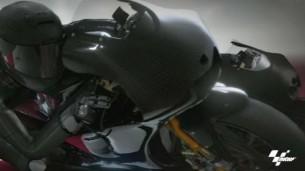 Milestone анонсировала гоночный проект MotoGP 14