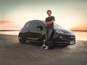 Opel Adam VR|46