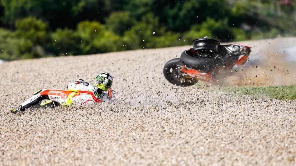 Гран-При Испании 2014