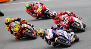 P Гран-При Германии 2014