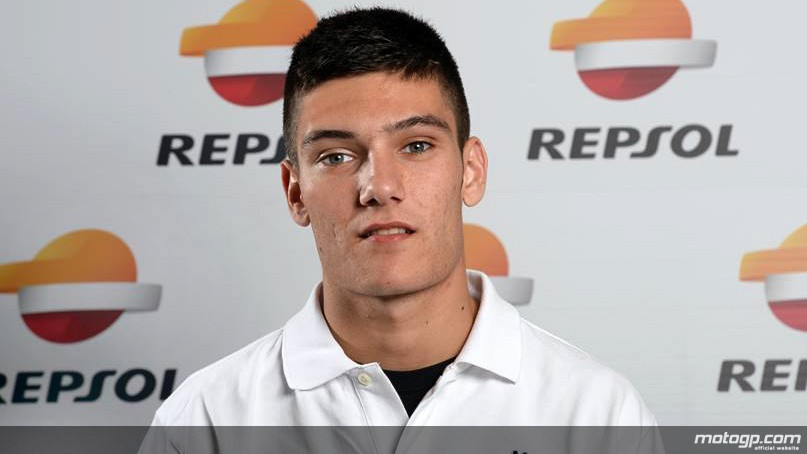 Хорхе Наварро