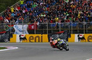 Гран-При Чехии 2014