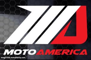 Moto-America
