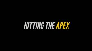 2 сентября в кинопрокат выйдет документальный фильм о MotoGP - Hitting the apex