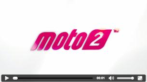 Race Moto2