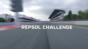 Repsol Challenge
