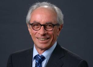 Вито Ипполито