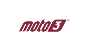 Race Video Moto3