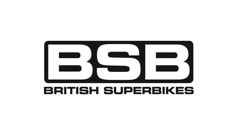 BSB logo video видео