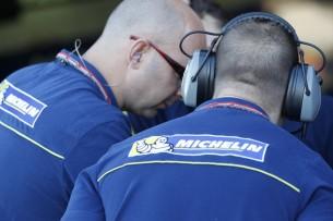 MotoGP_Valencia_10-11-15_018