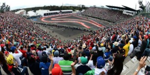 mexican.grand_.prix_.action.sergio.perez_.force_.india_.mexico.baseball.stadium.formula.1_3371263