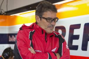 Карло Фьорани
