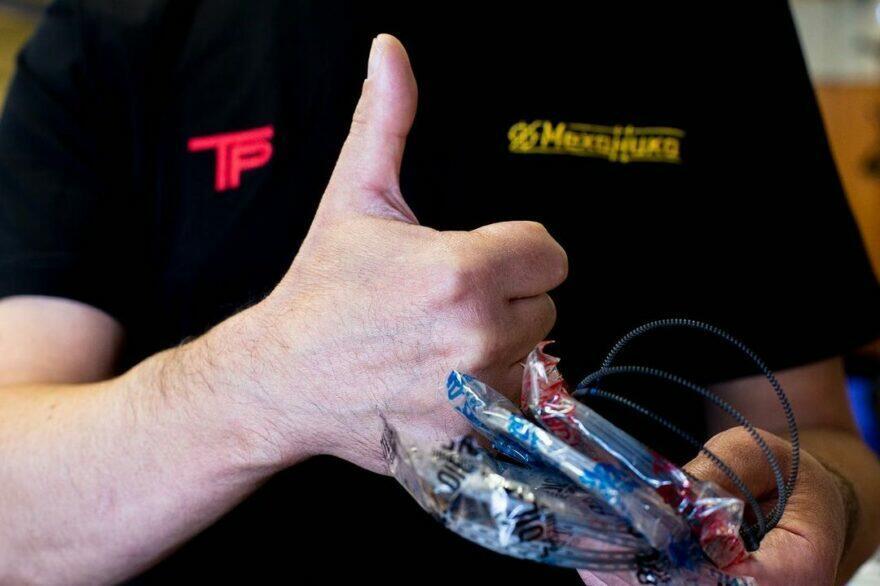 Компания «Механика» – с нами любая техника всегда на ходу