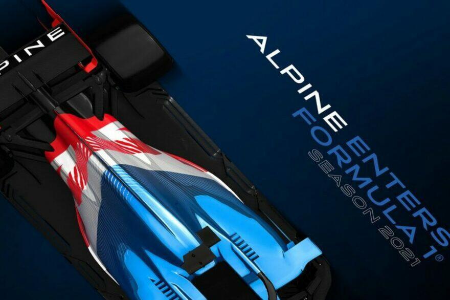 Карьера Бривио в Формуле-1 буксует, едва начавшись?