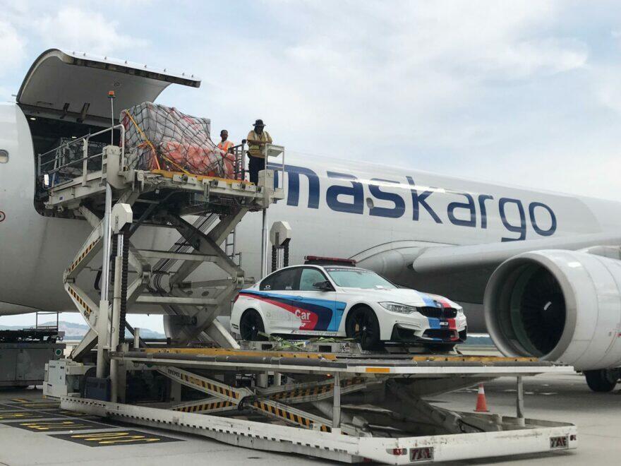 Командам вернут «малазийское» оборудование только в Катаре (или нет)